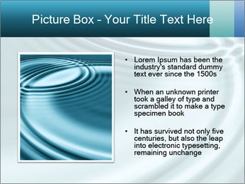 0000071807 PowerPoint Templates - Slide 13