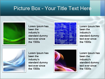 0000071807 PowerPoint Templates - Slide 14