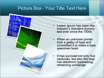 0000071807 PowerPoint Templates - Slide 17