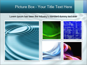 0000071807 PowerPoint Templates - Slide 19