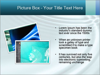 0000071807 PowerPoint Templates - Slide 20