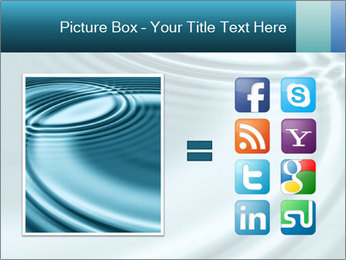 0000071807 PowerPoint Template - Slide 21