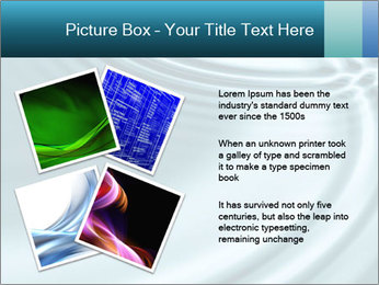 0000071807 PowerPoint Templates - Slide 23