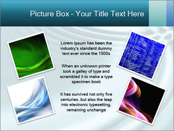 0000071807 PowerPoint Templates - Slide 24