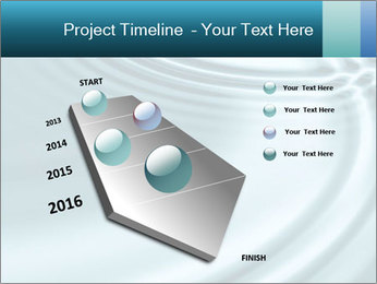 0000071807 PowerPoint Template - Slide 26