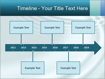 0000071807 PowerPoint Templates - Slide 28