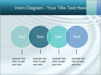 0000071807 PowerPoint Template - Slide 32