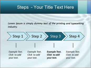 0000071807 PowerPoint Templates - Slide 4
