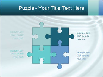 0000071807 PowerPoint Template - Slide 43