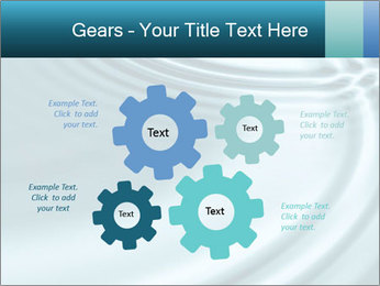 0000071807 PowerPoint Templates - Slide 47