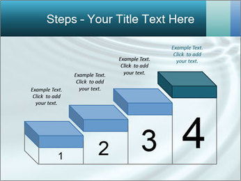 0000071807 PowerPoint Templates - Slide 64
