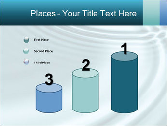 0000071807 PowerPoint Template - Slide 65