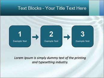 0000071807 PowerPoint Templates - Slide 71
