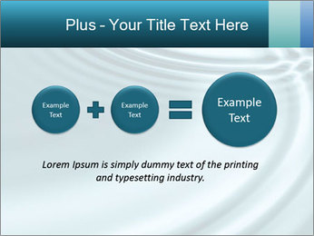 0000071807 PowerPoint Template - Slide 75