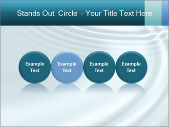 0000071807 PowerPoint Template - Slide 76