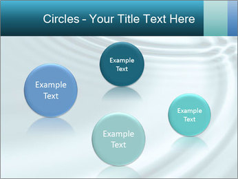 0000071807 PowerPoint Template - Slide 77