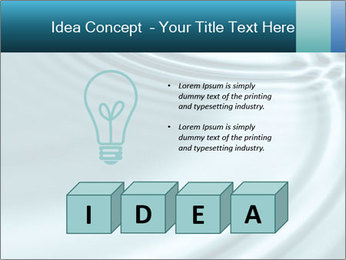 0000071807 PowerPoint Templates - Slide 80