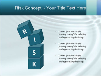 0000071807 PowerPoint Template - Slide 81