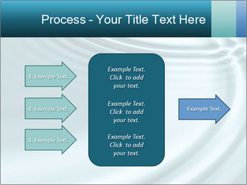0000071807 PowerPoint Template - Slide 85