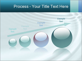 0000071807 PowerPoint Templates - Slide 87