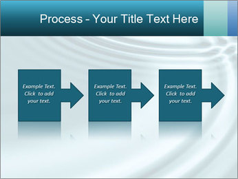 0000071807 PowerPoint Templates - Slide 88