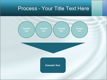 0000071807 PowerPoint Templates - Slide 93