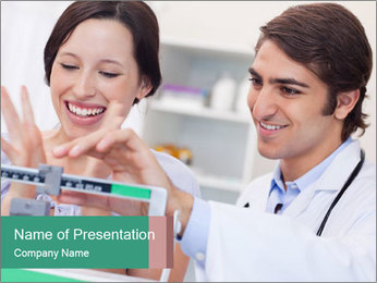 0000071808 PowerPoint Template