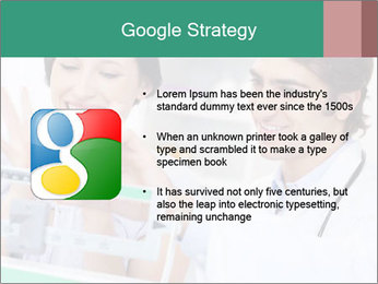 0000071808 PowerPoint Template - Slide 10