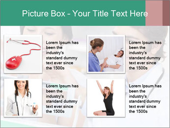 0000071808 PowerPoint Template - Slide 14