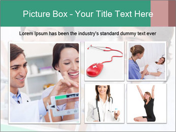 0000071808 PowerPoint Template - Slide 19