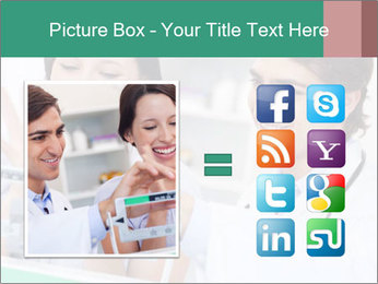 0000071808 PowerPoint Template - Slide 21