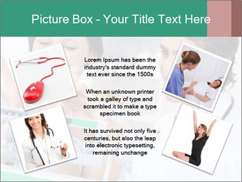 0000071808 PowerPoint Template - Slide 24