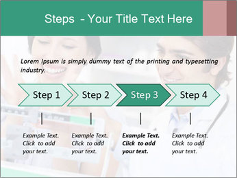 0000071808 PowerPoint Template - Slide 4