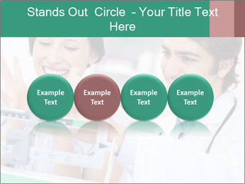 0000071808 PowerPoint Template - Slide 76
