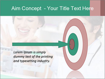 0000071808 PowerPoint Template - Slide 83