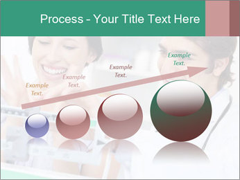 0000071808 PowerPoint Template - Slide 87