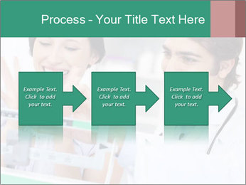 0000071808 PowerPoint Template - Slide 88