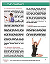 0000071808 Word Templates - Page 3