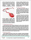 0000071808 Word Templates - Page 4