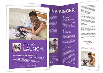 0000071809 Brochure Templates