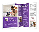 0000071809 Brochure Template