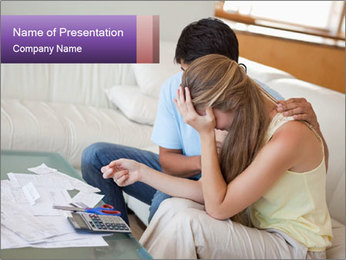 0000071809 PowerPoint Template