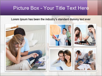 0000071809 PowerPoint Templates - Slide 19