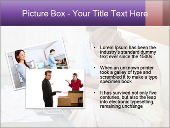 0000071809 PowerPoint Templates - Slide 20