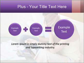 0000071809 PowerPoint Templates - Slide 75