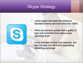 0000071809 PowerPoint Templates - Slide 8