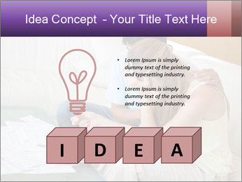 0000071809 PowerPoint Templates - Slide 80