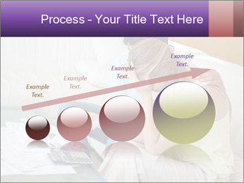 0000071809 PowerPoint Templates - Slide 87
