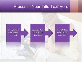 0000071809 PowerPoint Templates - Slide 88