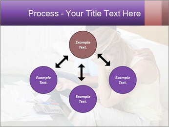 0000071809 PowerPoint Templates - Slide 91